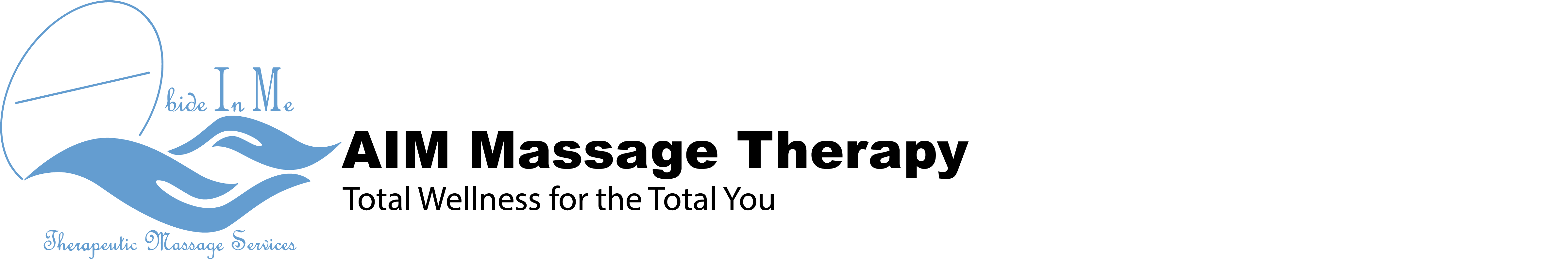 AIM Massage Therapy